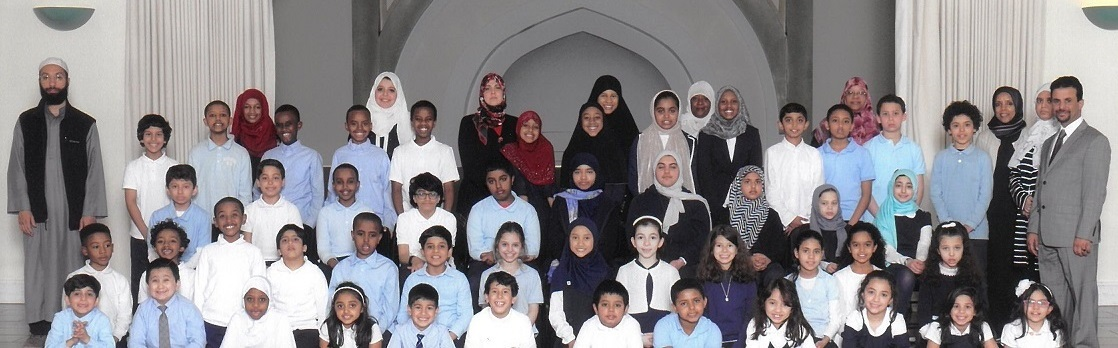 Malik Academy 2018-2019